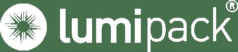 lumipack.com.ar