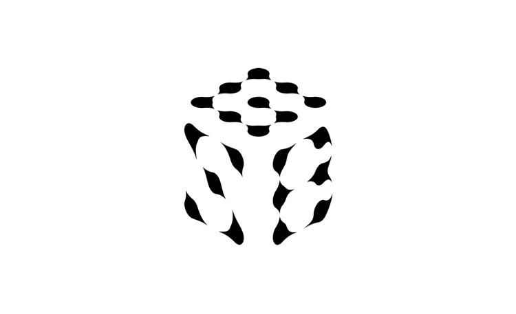 logo GSB 2007