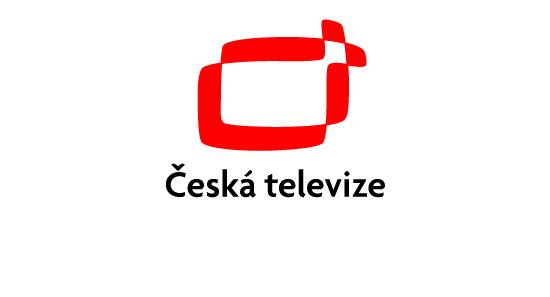 logo Ceske televize (2. navrh)