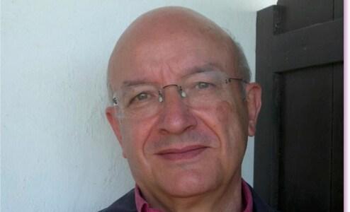 Blogs de Luis Miguel Villar Angulo