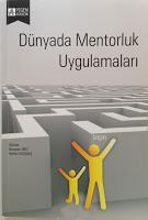 turco