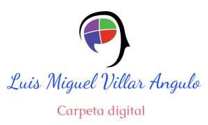 http://luis-miguel-villar-angulo.es