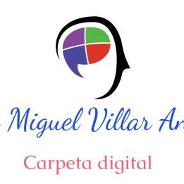 Logo de los blogs