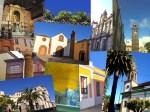 San Cristóbal de La Laguna, Patrimonio de la Humanidad