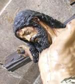 Hermandades de Martes y Miércoles Santo en Sevilla