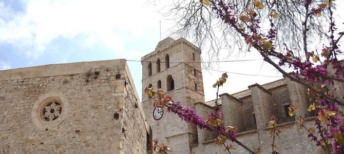 Ciudad de Ibiza (Eivissa)