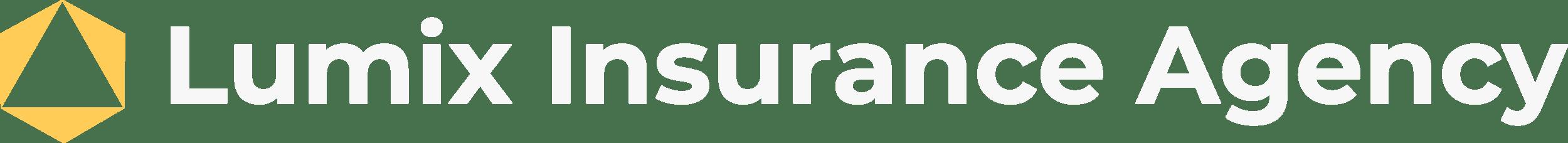 Lumix Insurance