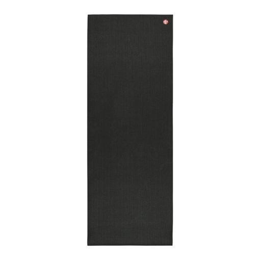 Manduka Black Mat PRO yogamatte