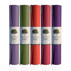 Jade harmony yogamatter