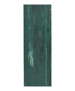 eKO Lite 4mm Deep Forest