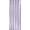 PRO Amethyst Violet Lite Colorfields