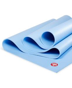 Manduka PROlite Clear Blue yogamatte