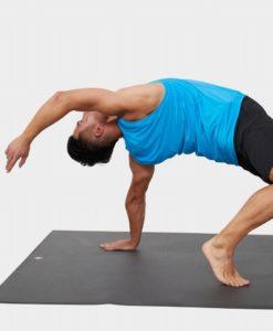 Manduka PRO XL yogamatte