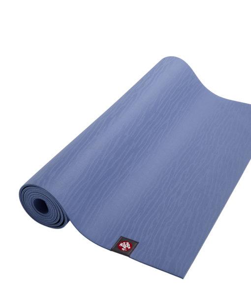 eKO Lite Shade Blue yogamatte
