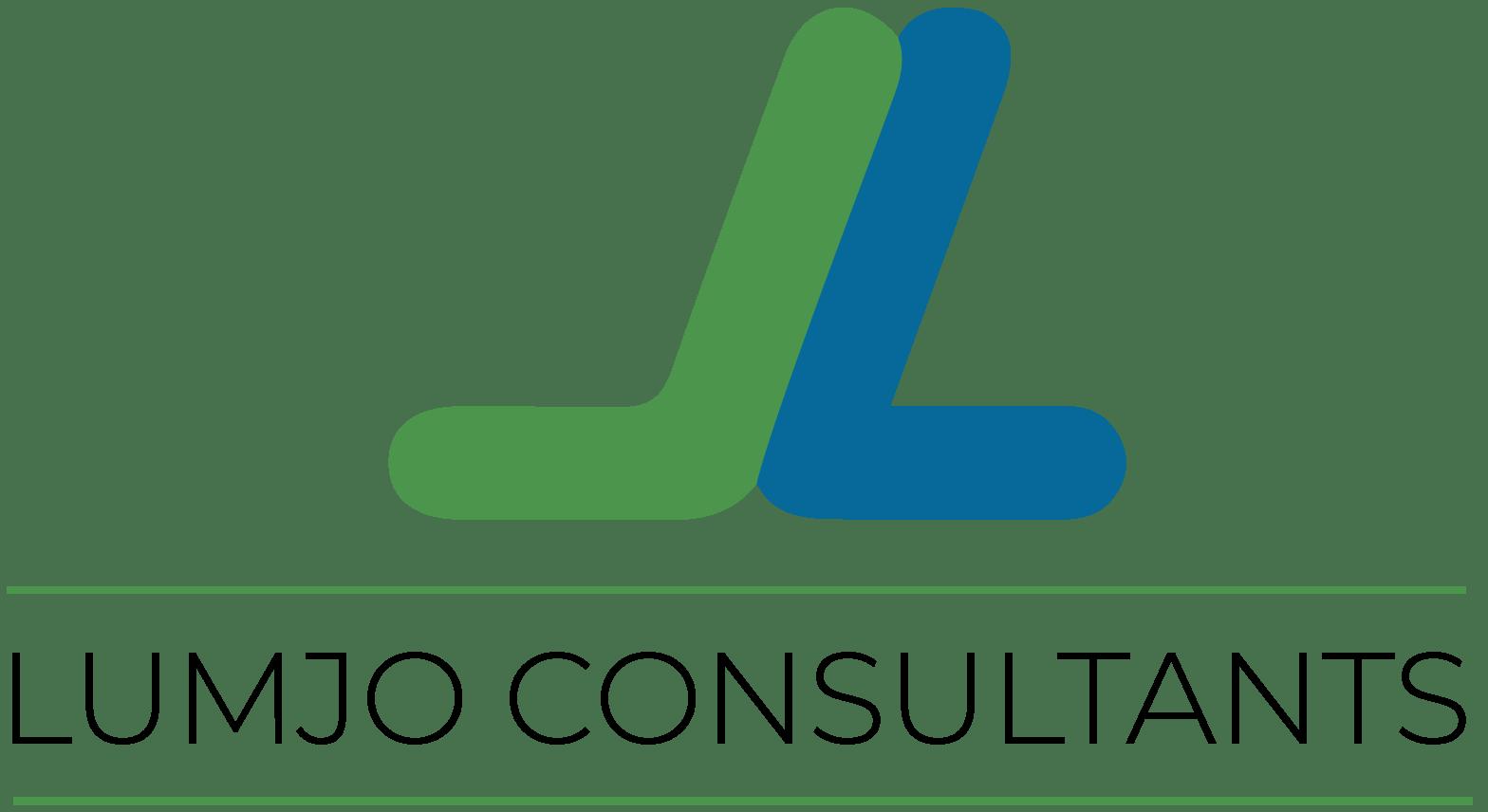 lumjo Consultants
