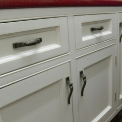 Cabinet Handles For Kitchen Gooseneck Faucet Cast Iron Draw And Door Lumley Designs