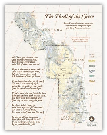 Nessus Treasure Map The Tangle : nessus, treasure, tangle, World, Atlas