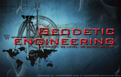 geodetic_engineering_by_piks052589-d62hw2j