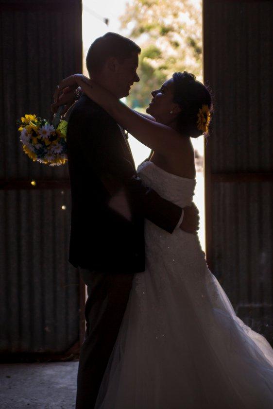 View More: http://billingsportraits.pass.us/lanewedding