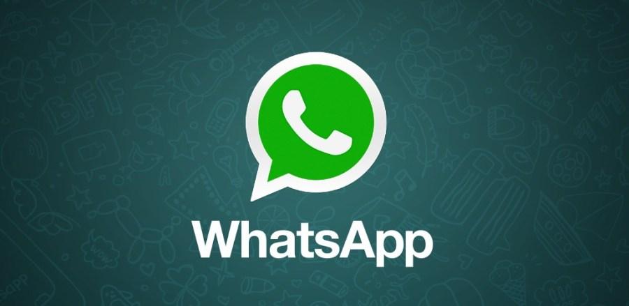 dịch vụ quảng cáo whatsapp