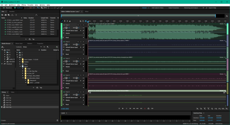 Adobe-Audition.