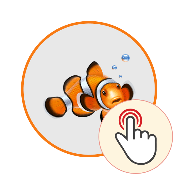 Πώς να απολαύσετε clownfish