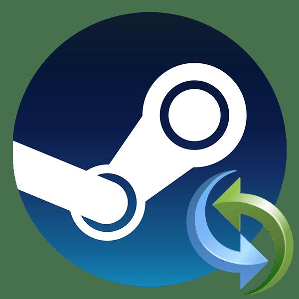 Hogyan lehet megtudni a Trad Linket a Steam segítségével