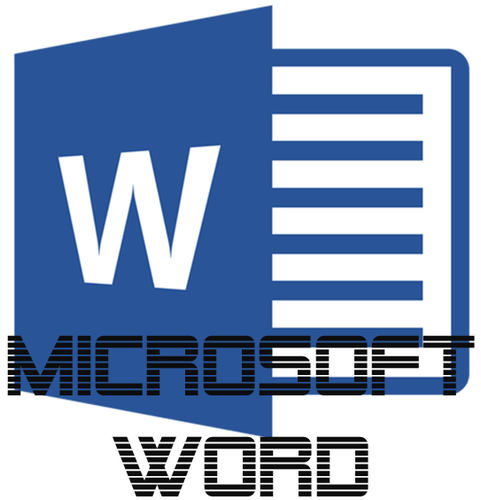 Cum de a scrie text în Cuvânt în imagine
