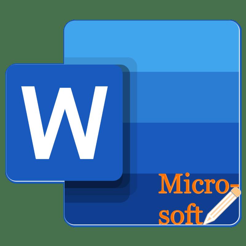 Cara membuat kata-kata transfer dalam kata