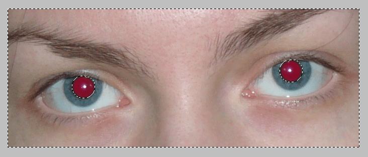 Αφαιρέστε τη μέθοδο των κόκκινων ματιών 1 (3)