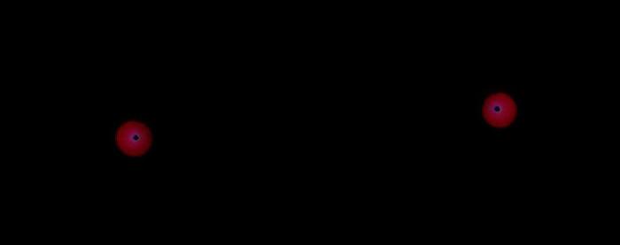 Қызыл көздің әдісін 2 (5) алыңыз