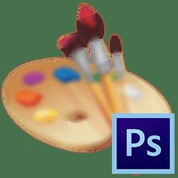 Jak rozostřit pozadí ve Photoshopu