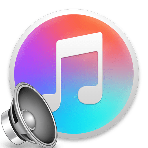 How to make ringtone on iPhone in Aytyuns