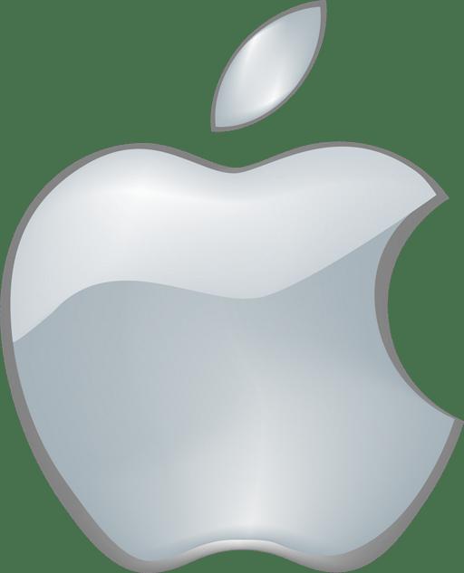 IPad-ты iTunes арқылы қалай қалпына келтіруге болады