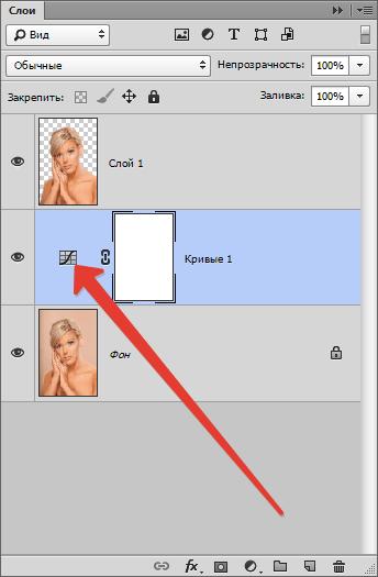 Zatemnyem-fon-v-fotoshope-12