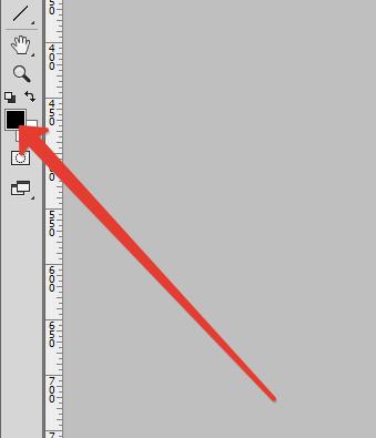 zatemnyeem-fon-v-fotoshope-9