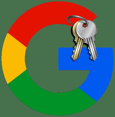 چگونه رمز عبور را در حساب Google تغییر دهید