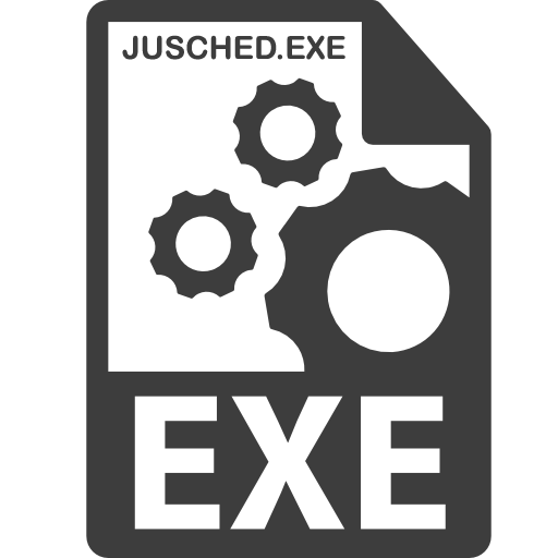 jusched.exe  - 什么过程