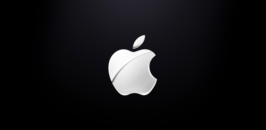 Apple iPhone 5s Firmware herunterladen
