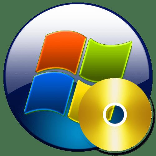 Virtuaalinen levy Windows 7: ssä