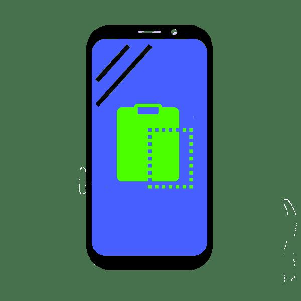 Androidのクリップボードを見つける方法