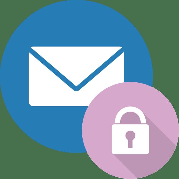 Электрондық пошта паролін қалай қалпына келтіруге болады