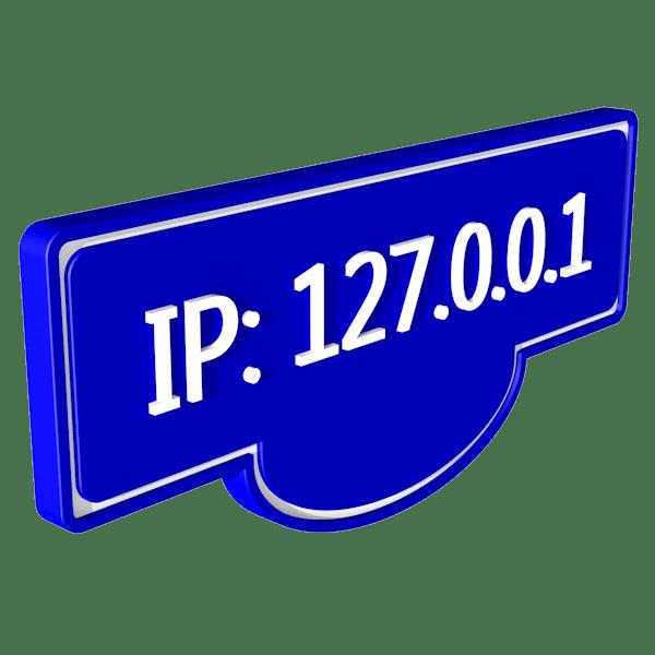 Hoe de locatie van de computer te vinden op IP-adres