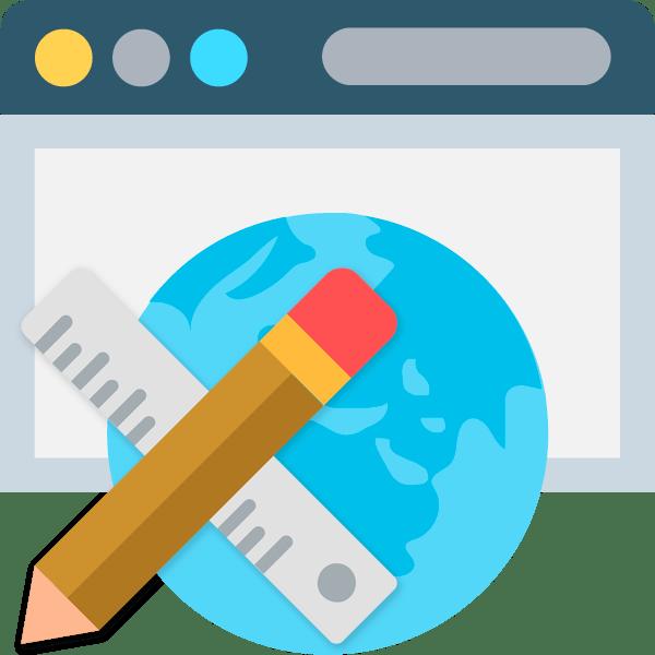 Come fare un disegno online
