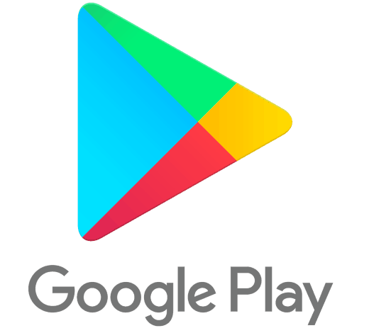 方法在Android设备安装Google Play Market的方法