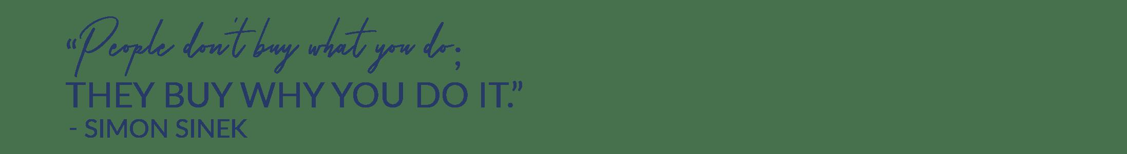 Branding_people