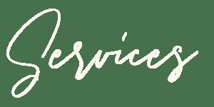 Services_white