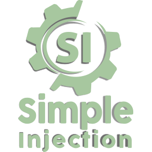 SimpleInjection