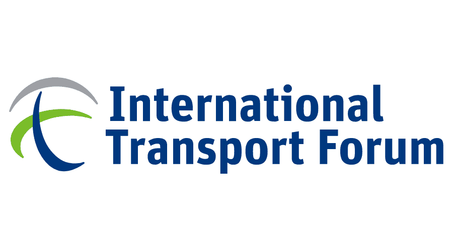 Intelligent Transport Forum