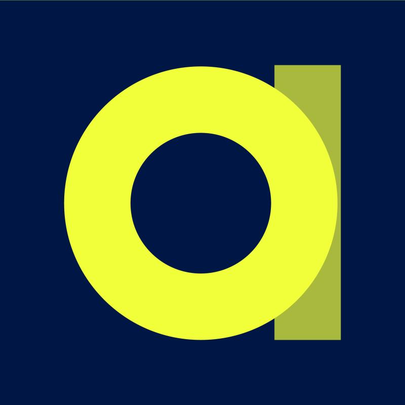Luna image profile